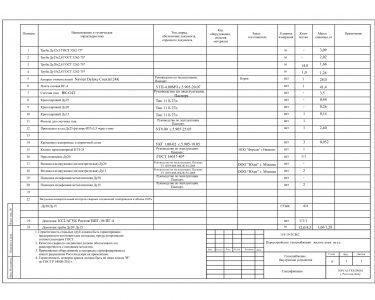 3.3.Комплект+чертежей+для+ГОРГАЗ+ТЕХПРОМ-Модель_1