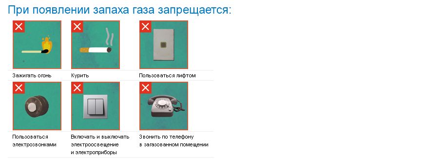 Правила5